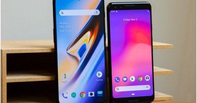 10 best upcoming phones