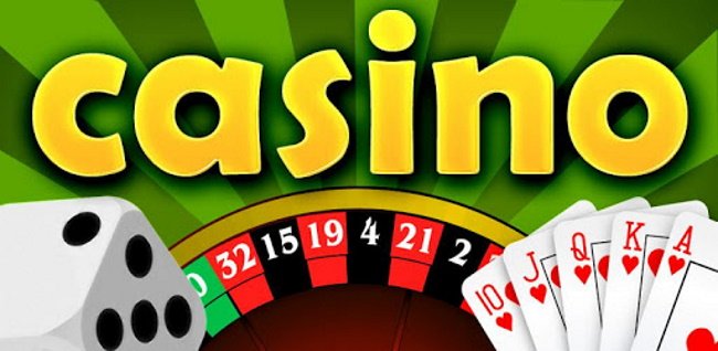 25-in-1 Casino