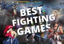 5 Best Fighting Games to Play on Android