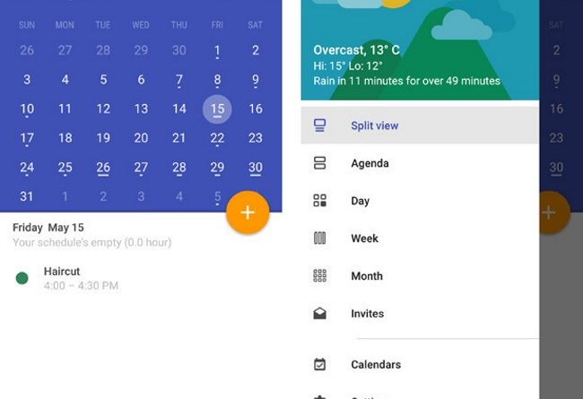 5 Material Design Apps to Use for Android!