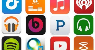 5 Music Streaming Apps to Enjoy Music on Android!