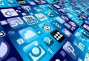 5 Popular Data Saver Apps for Android Users