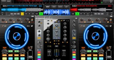 5 Promising DJ Apps for Android Users