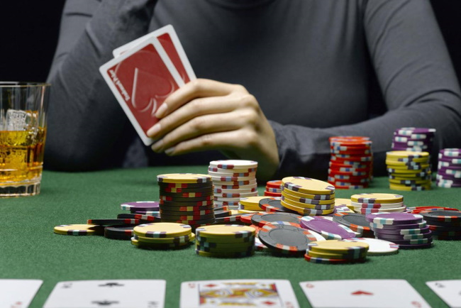 7 Magic Poker Tips for Beginners to Improve their Gambling