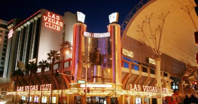 7 Tips for Finding the Best Casino Destination