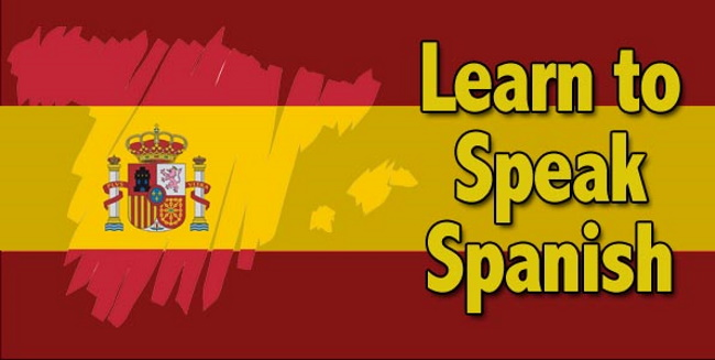 7 Useful Android Apps for Learning Spanish