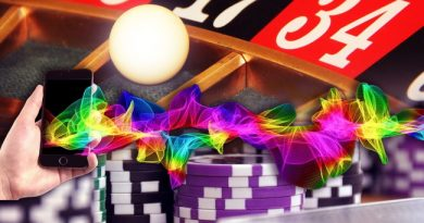 7 Ways why Mobile Gambling is a Better Options