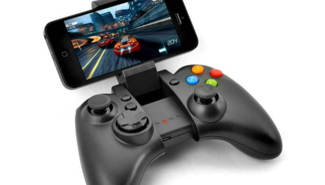 8 best Android Games with Gamepad Support
