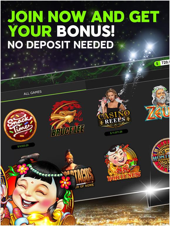 free bonus casino 888