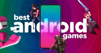 9 Best Android Games to Play in 2020