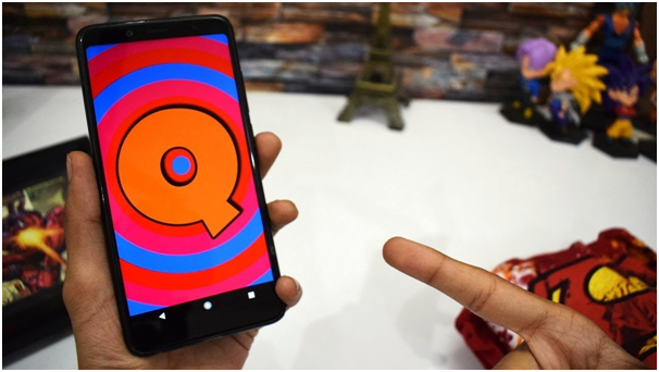 Best features of Android Q