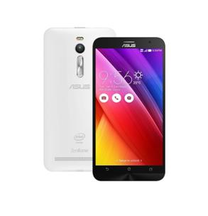 Aseus Zen Phone