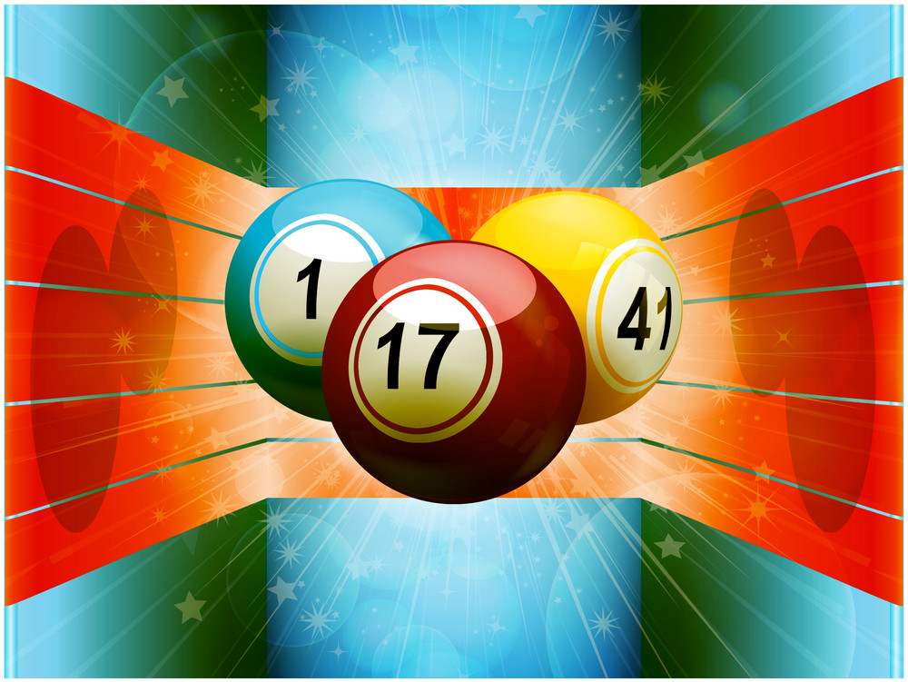 Bingo game the best to play online