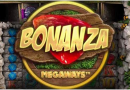 Bonanza Slot Megaways