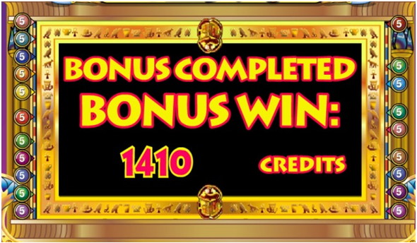 Free Slots With Bonus Rounds For Android