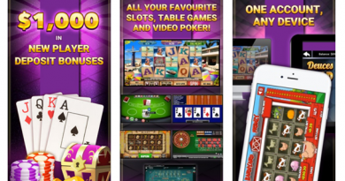 Canplay casino mobile app