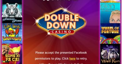 Cheats and hacks to get free coins and free chips at Double Down Casino to play free slots