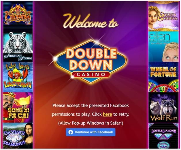 Website, 888 Tiger Casino Mobile – Canadian Tactical – Under Online