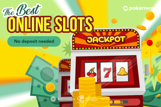 Clear play bonuses and free play bonuses