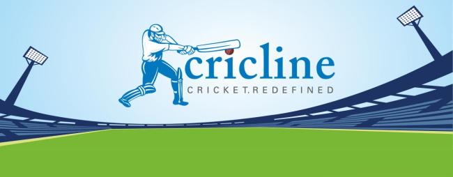 CricLine