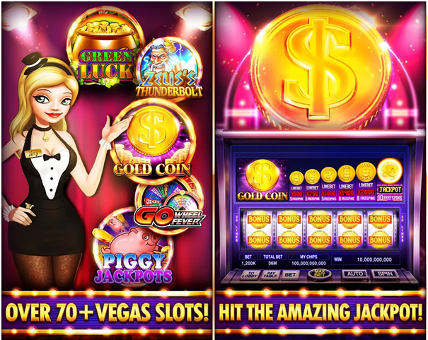 double u casino android hack
