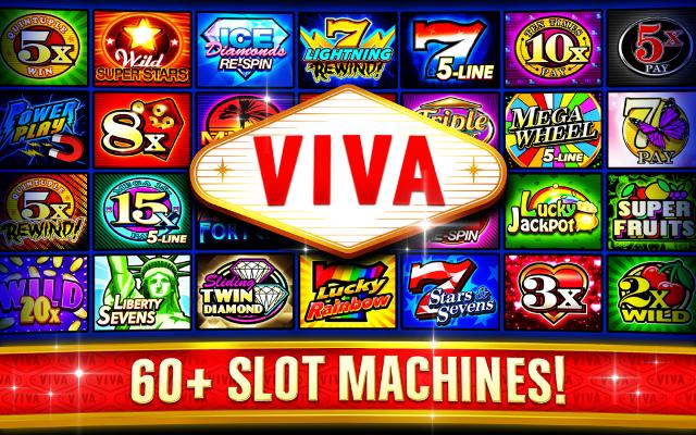 casino hotels in atlantic city new jersey Online