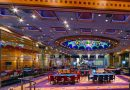The 3 Most Luxurious Casinos in Canada