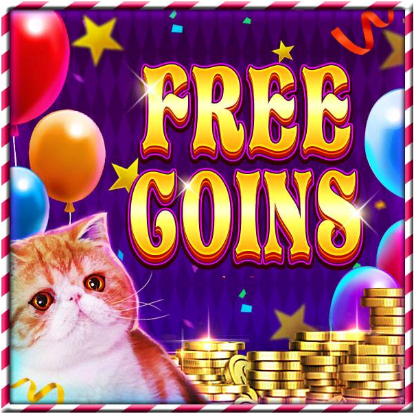 Free App Slots.Com