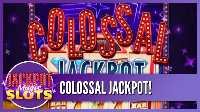 free casino games & codeshare Online