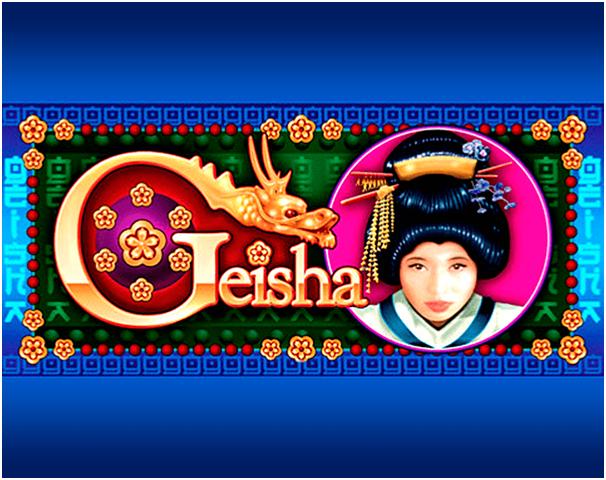 Giesha