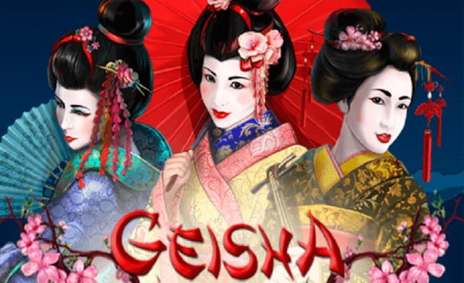 Hacks and Cheats to win Geisha Slots Online