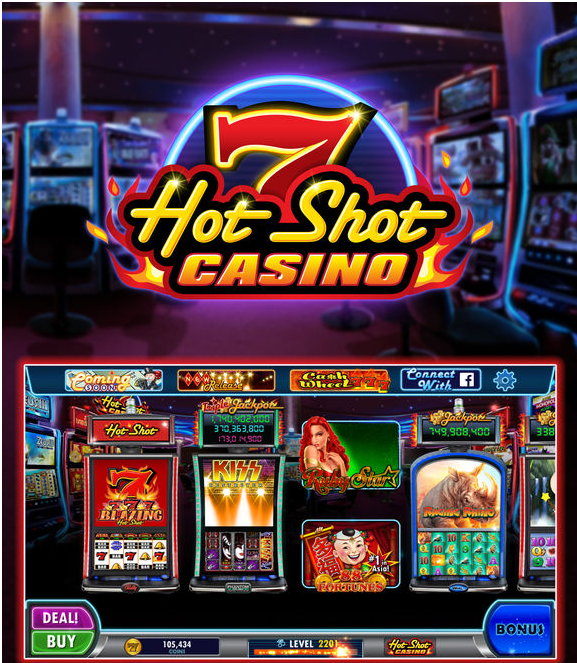 Hot shot slot machines for sale macbook pro mid 2010 memory slots