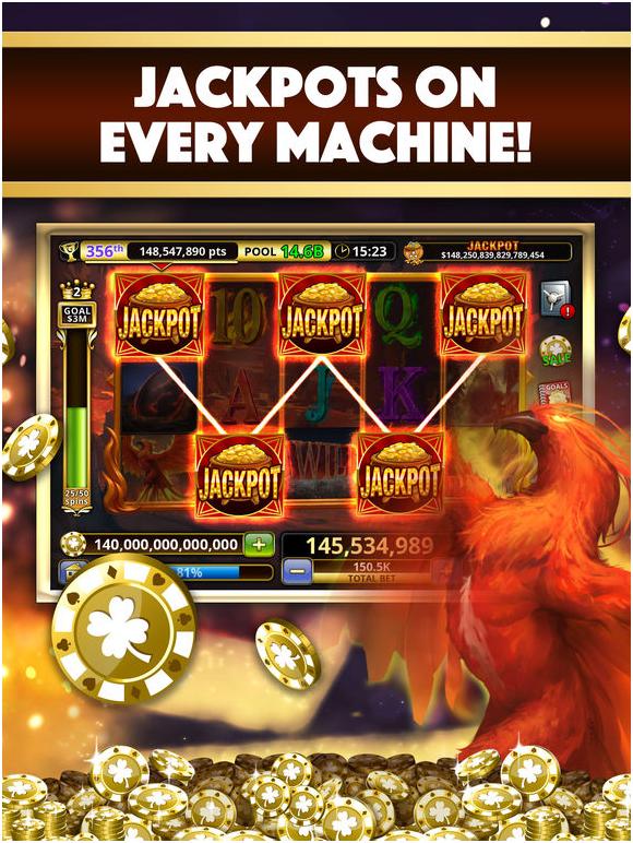 Triple Fortune Dragon Slot【wg】slotica Casino No Deposit Bonus Online