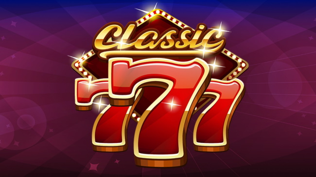 How do Classic Slots Work