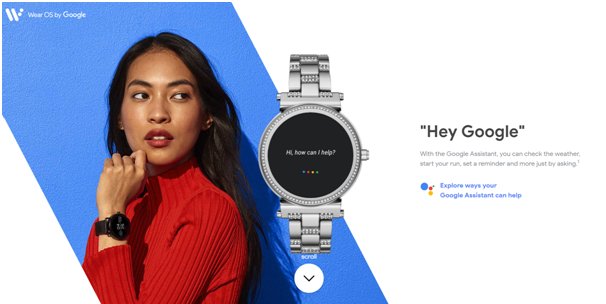 How to get started with Google Pay on your Wear OS watch