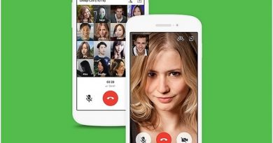 How to make group video calls