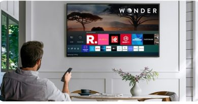 Is Samsung TV Plus free in Canada