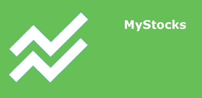MyStocks