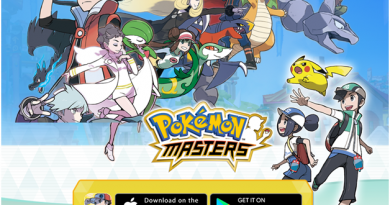 How to get badges in Pokemon Masters