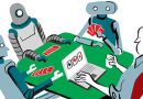 Does poker bots at online casinos work as cheats to win the game of poker?