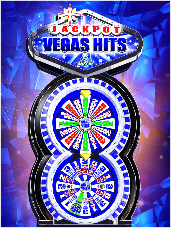 Quick Hit Slots Android