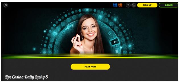Roulette Hacks - Choose the right bonus