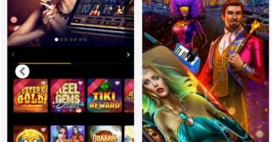 Royal Vegas App To Download