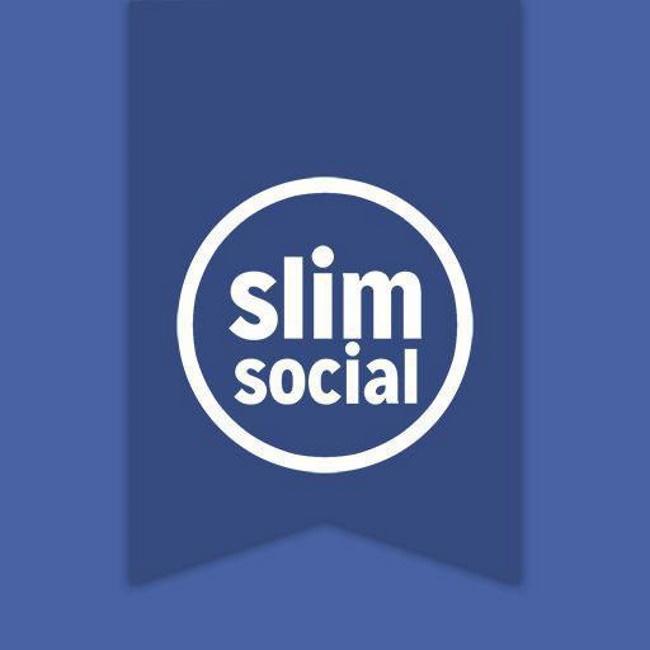 SlimSocial