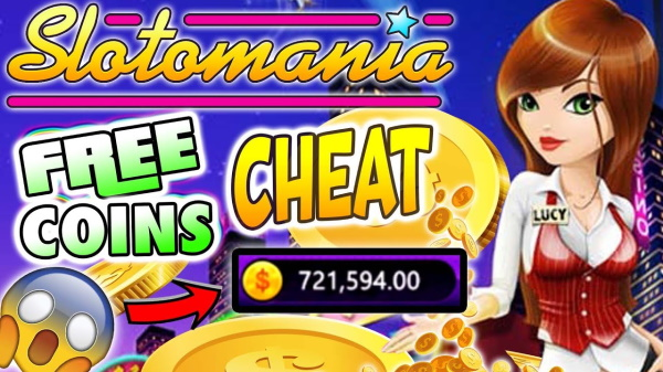 Does Slotomania Pay Real Money