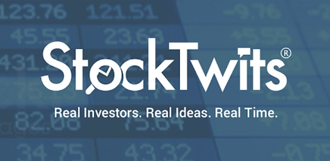 StockTwits_investment-App