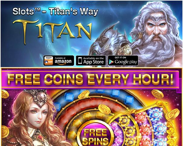 Slot sites trustly deposit