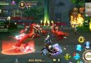 Top 10 MOBAs and Arena Battle Games for Android Players in 2020