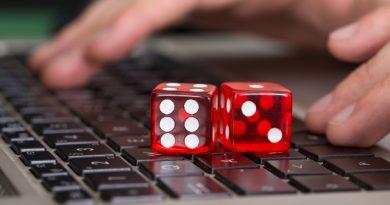 Top 10 Online Gambling Tips for Beginners