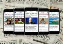 Top 7 News Apps for Android and iOS